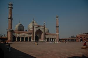 Delhi 02