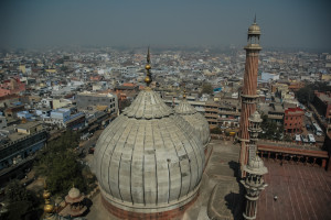 Delhi 03