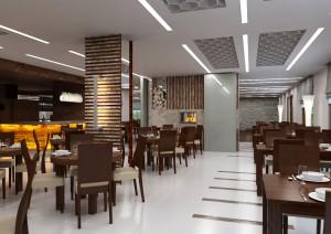 restauracja-2-c02